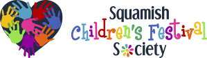 Squamish Children's Festivals Society
